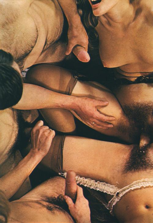 vintage porn orgy 10.jpg