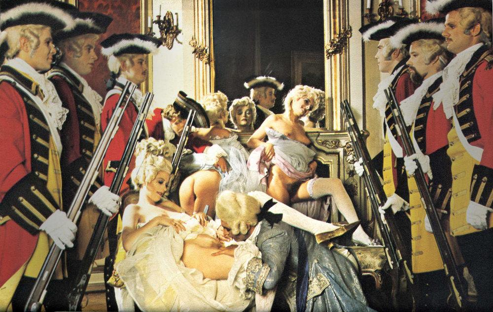 vintage porn orgy 11.jpg