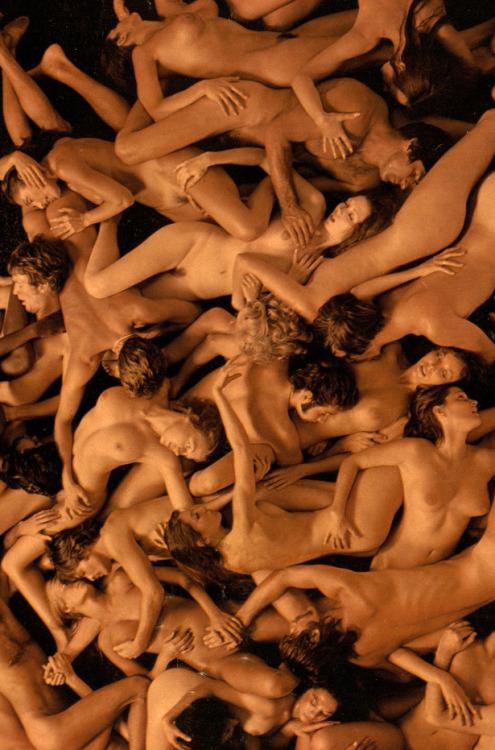 vintage porn orgy 12.jpg