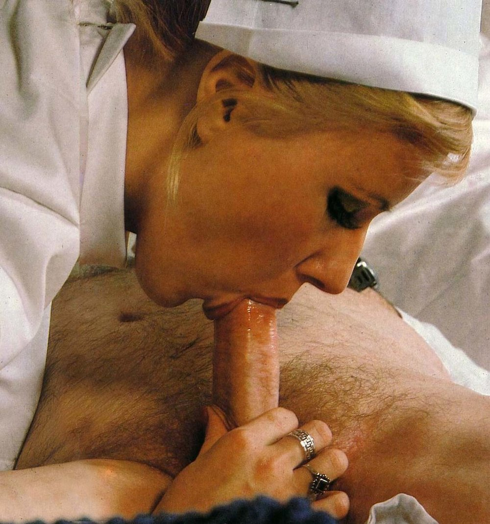 nurse fetish 06.jpg