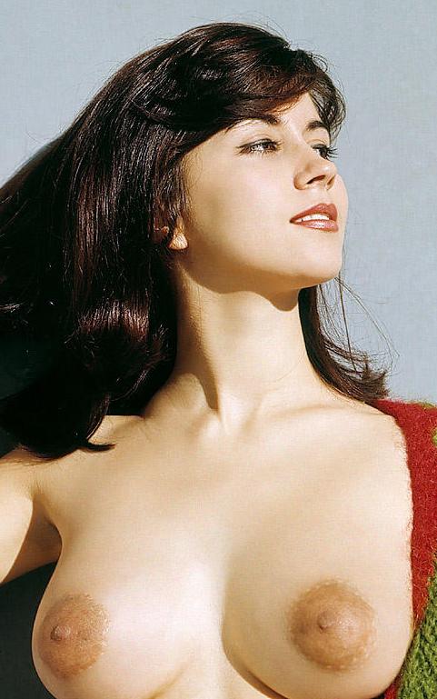 Maria-McBane-playboy-magazine-1965.jpg