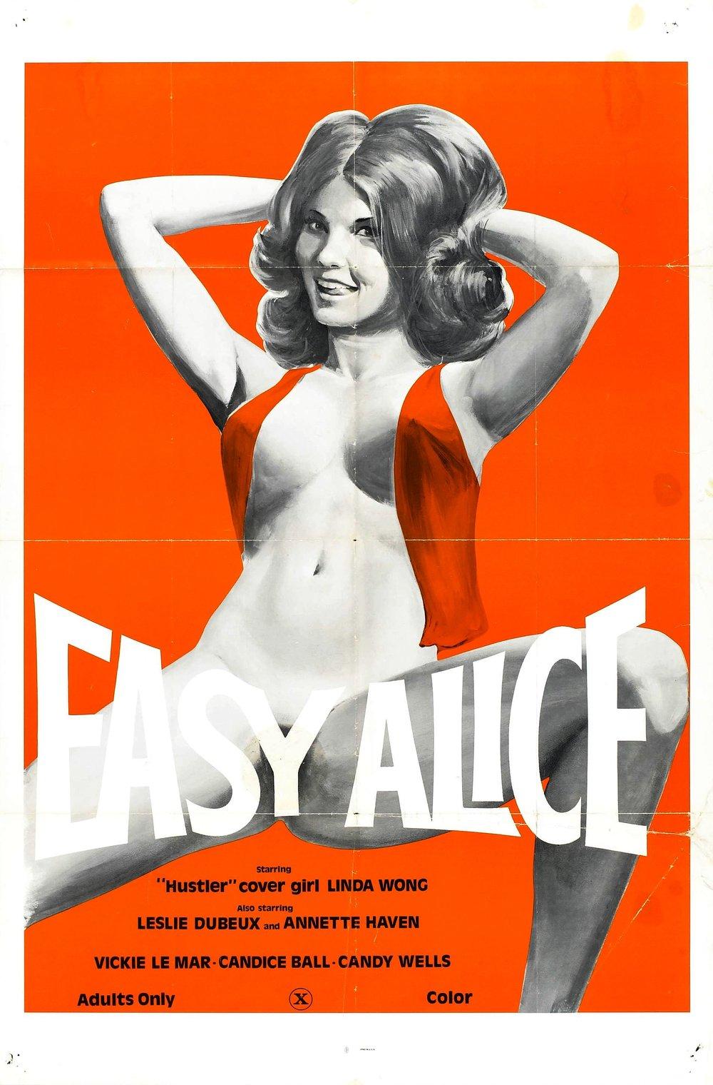 easy_alice_poster_01.jpg