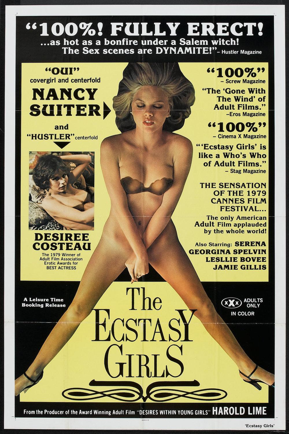 ecstasy_girls_poster_01.jpg