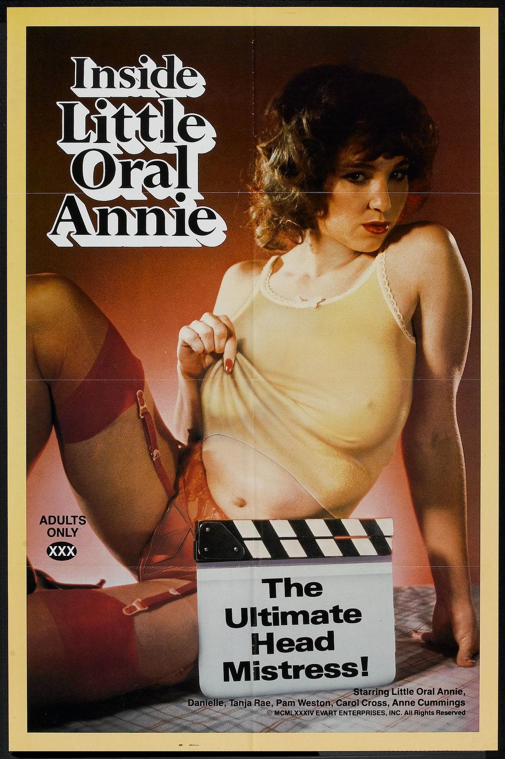 inside_little_oral_annie_poster_01.jpg