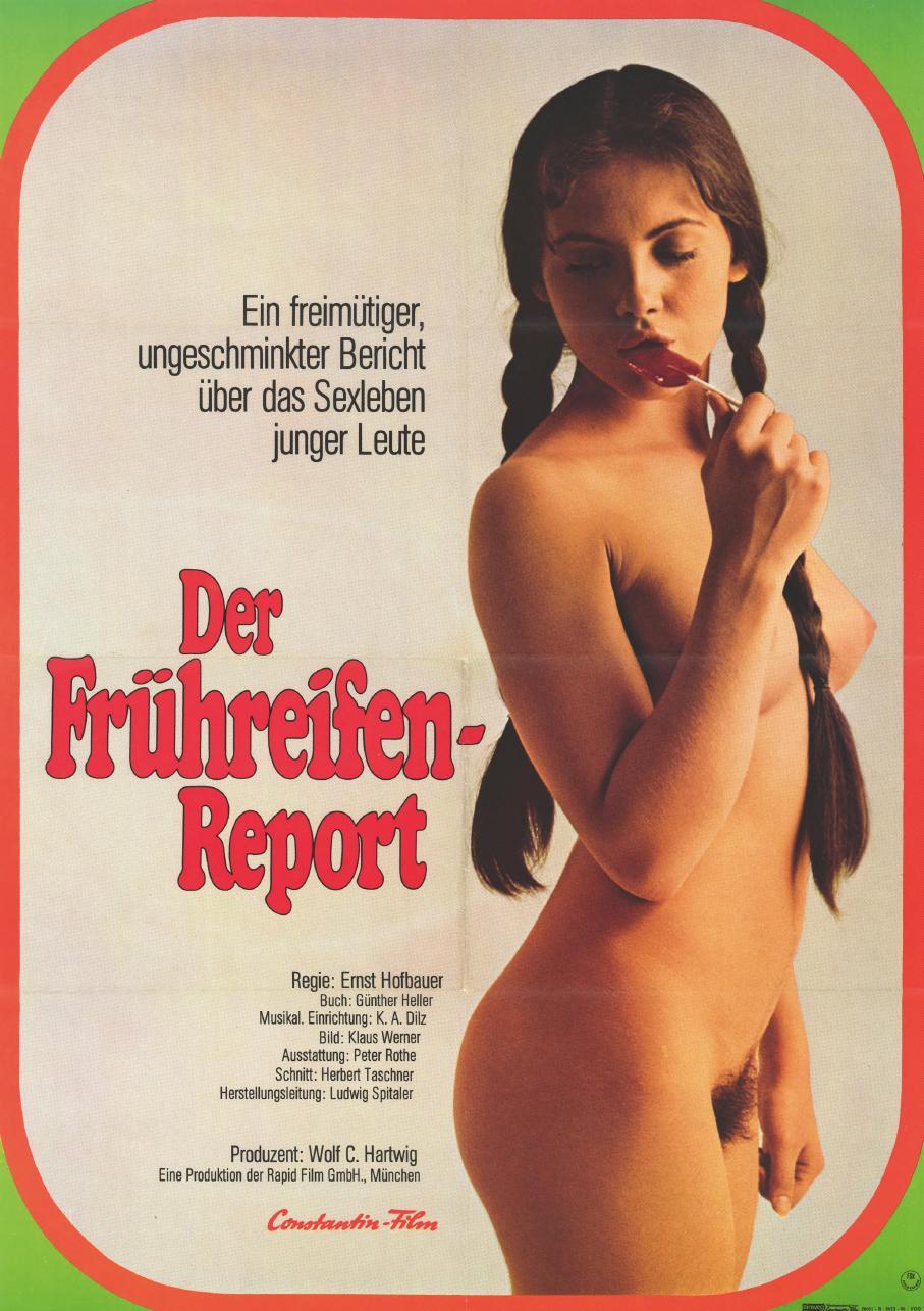 kinopoisk.ru-Fr_26_23252_3Bhreifen-Report-1996233.jpg