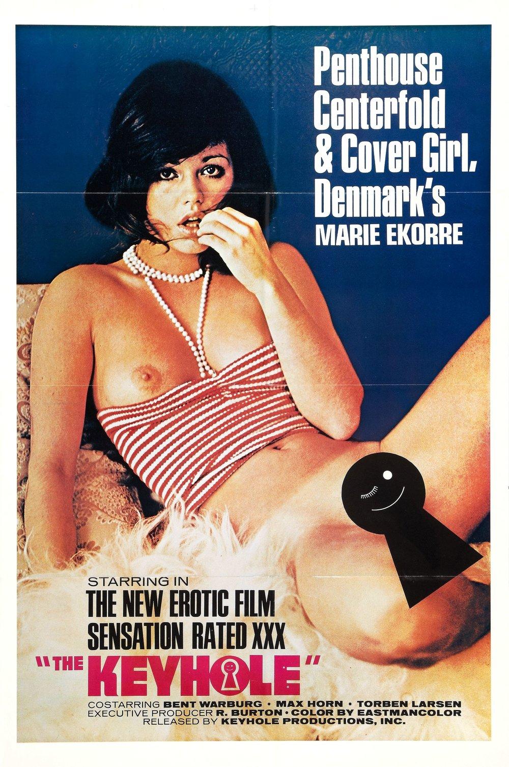 keyhole_1974_poster_02.jpg