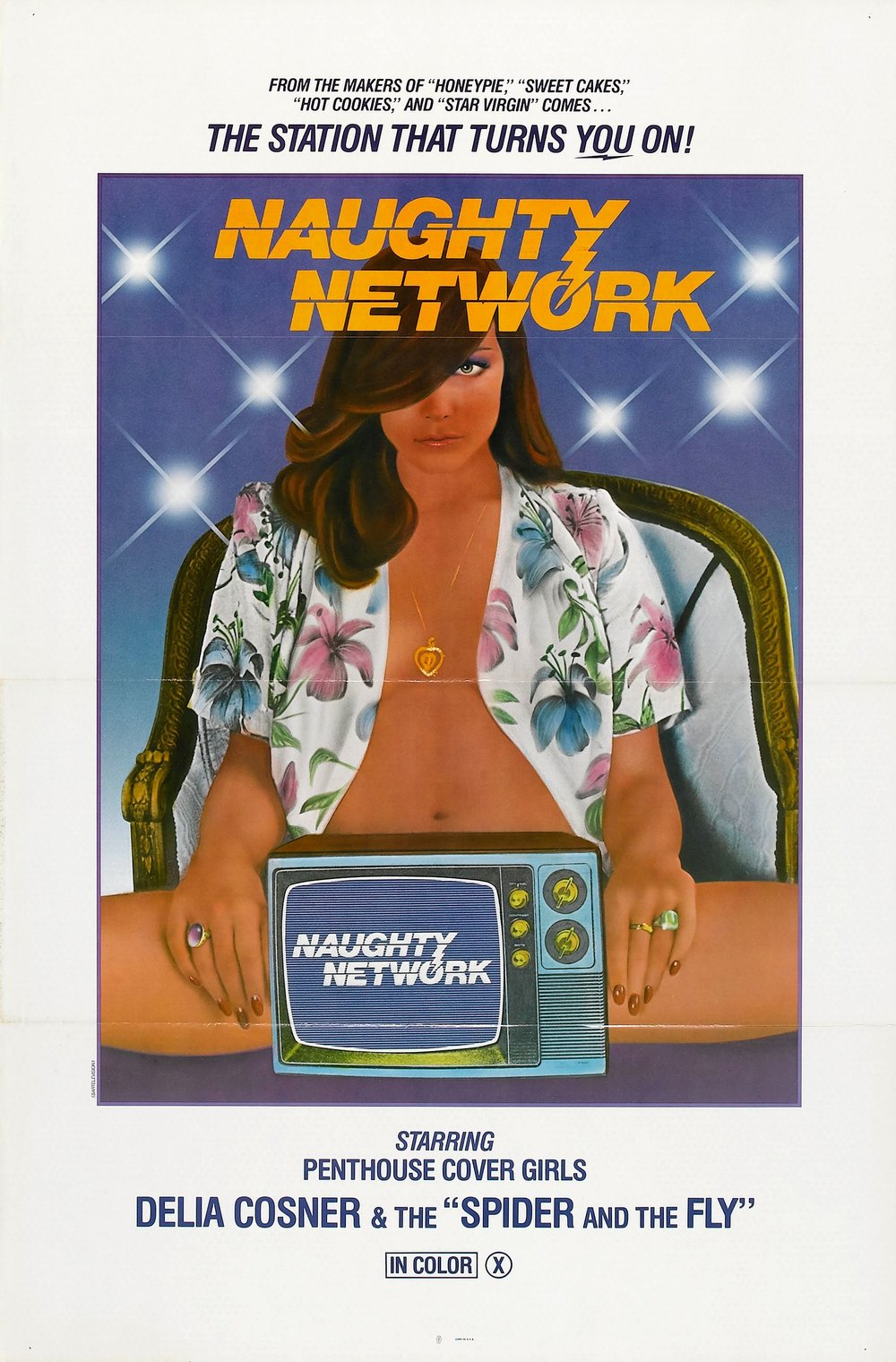 naughty_network_poster_01.jpg