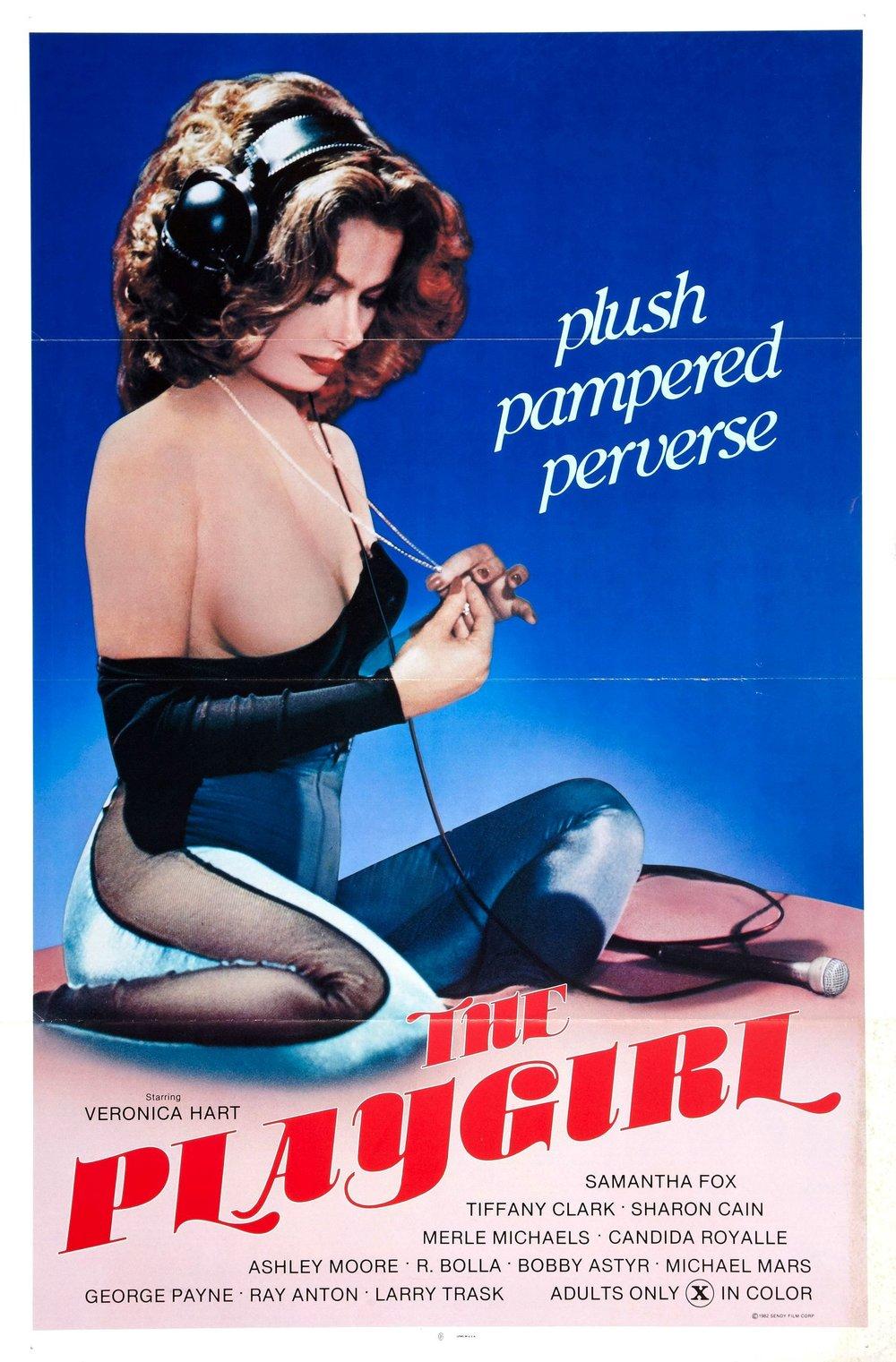 playgirl_poster_02.jpg