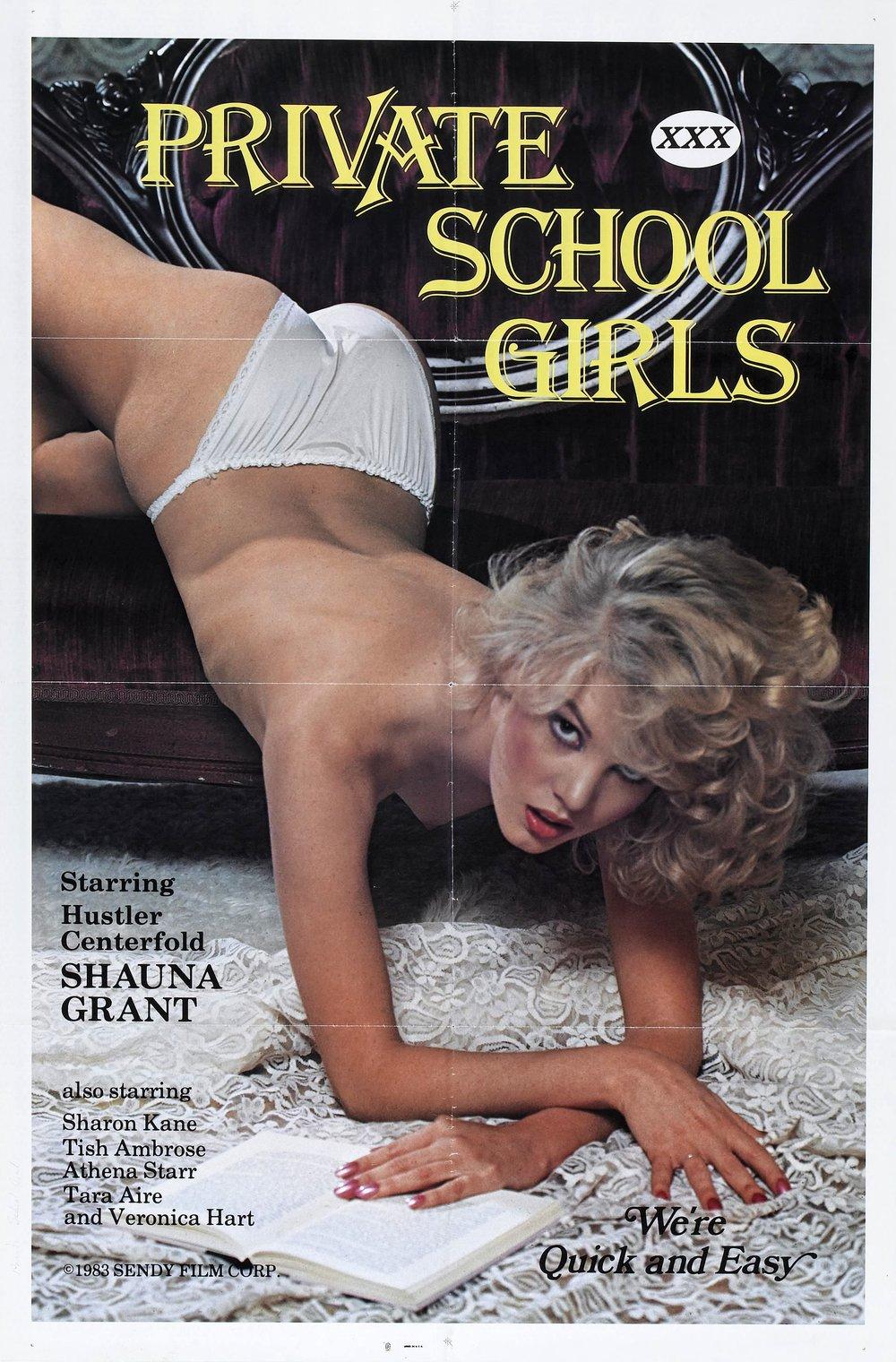 private_school_girls_poster_01.jpg