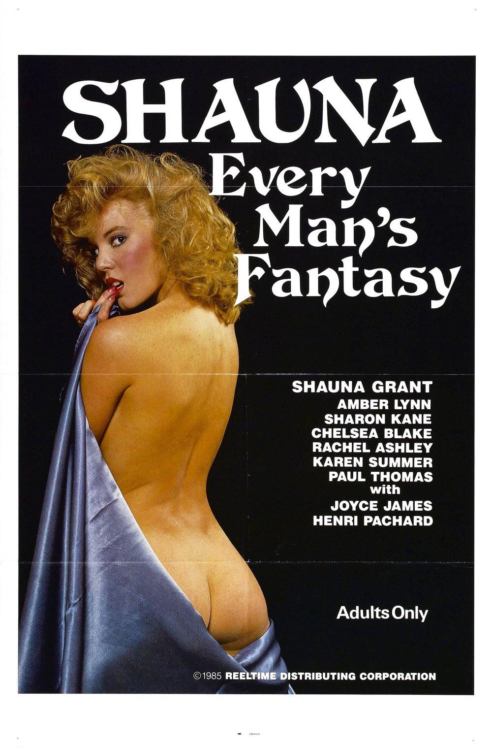 shauna_every_mans_fantasy_poster_01.jpg