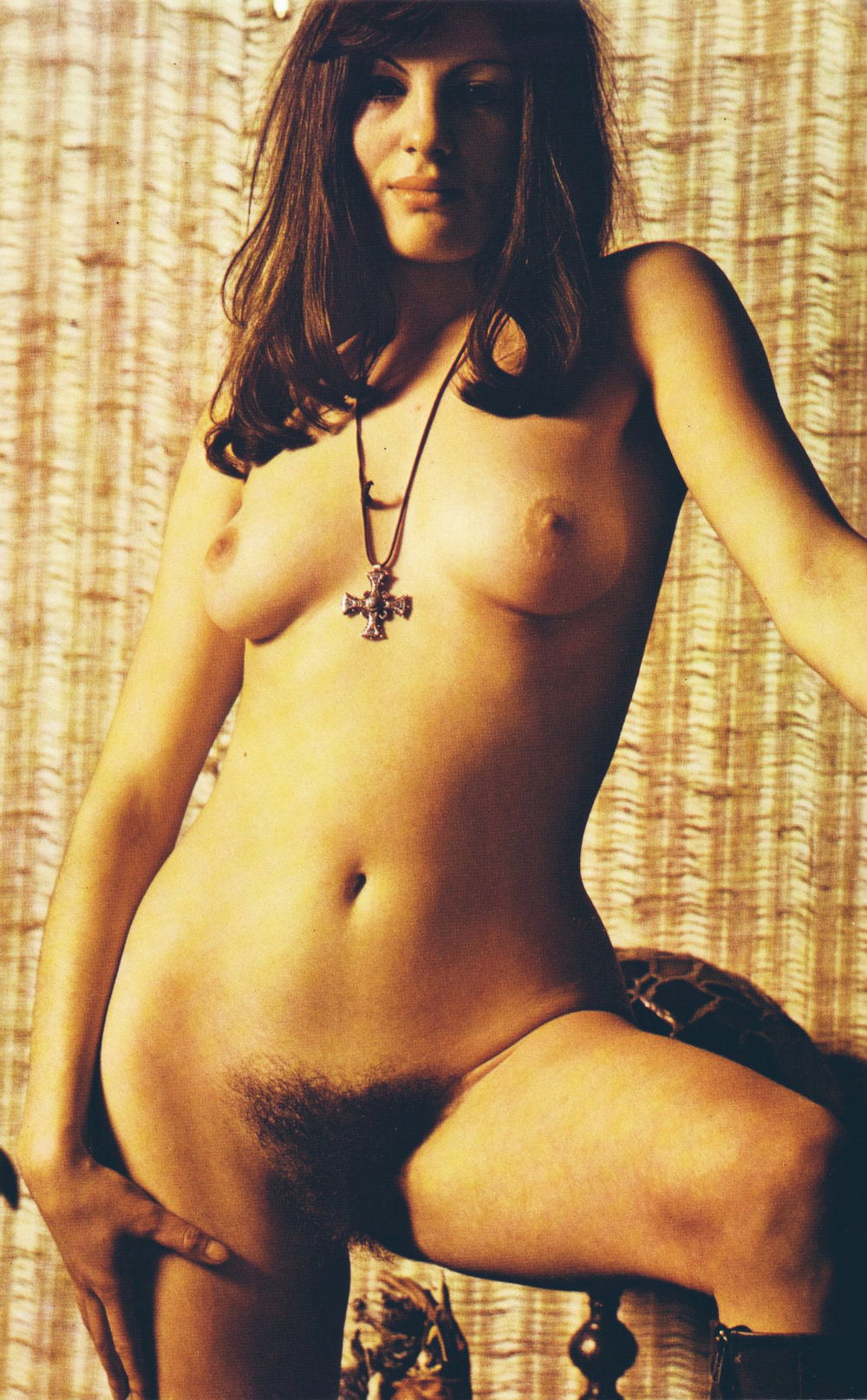 Daniella Dante-mayfair-1975.jpg