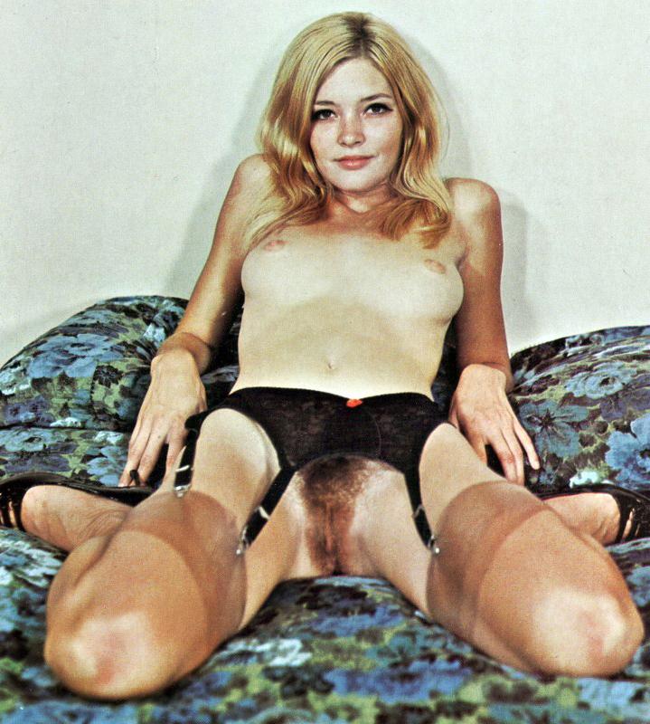 marty-lammers-focus-magazine-1974.jpg