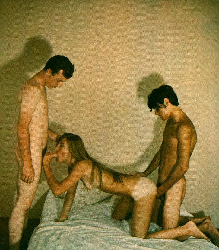 vintage amateur threesome.jpg
