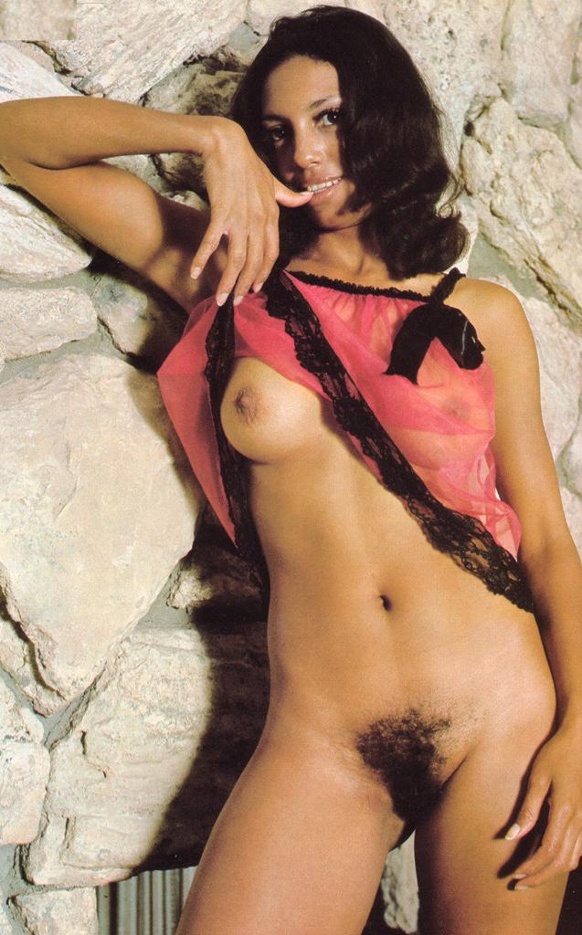 05 sheer lingerie.jpg