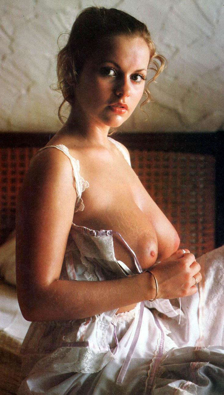 joanne latham.jpg
