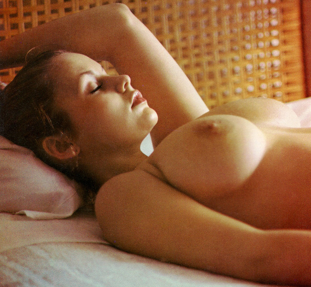 Joanne Latham 24.jpg