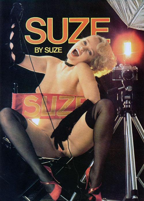 Suze_Randall_p1_Hustler_BestOf_N3_1978.jpg