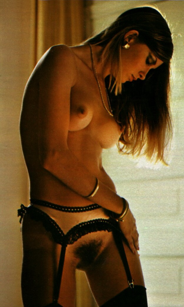 nancy-conway-penthouse-magazine-1978.png