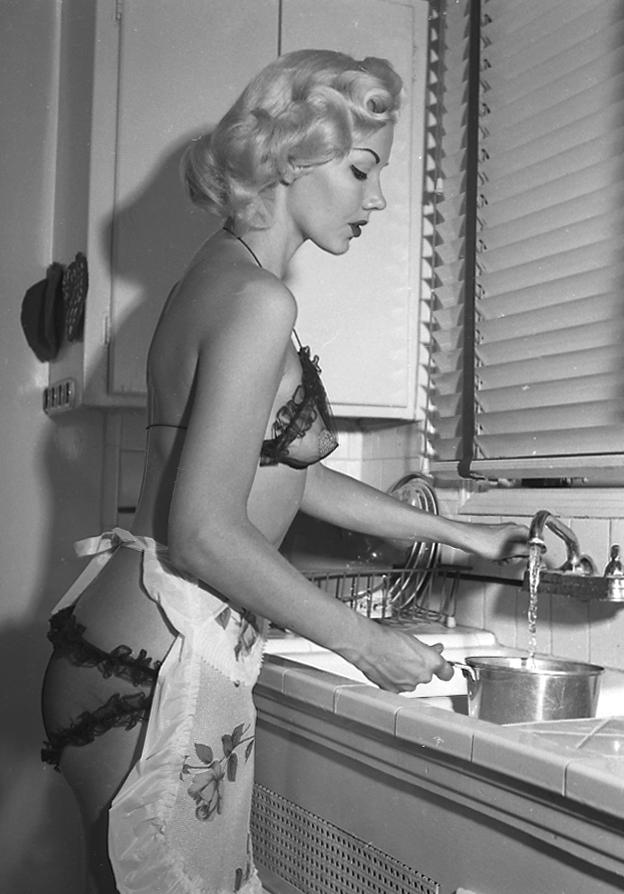 Misty Ayers 1955.jpg