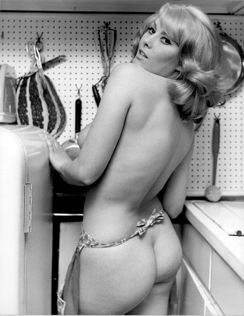 03b Teri_Martine_kitchen_18_123_113lob.jpg