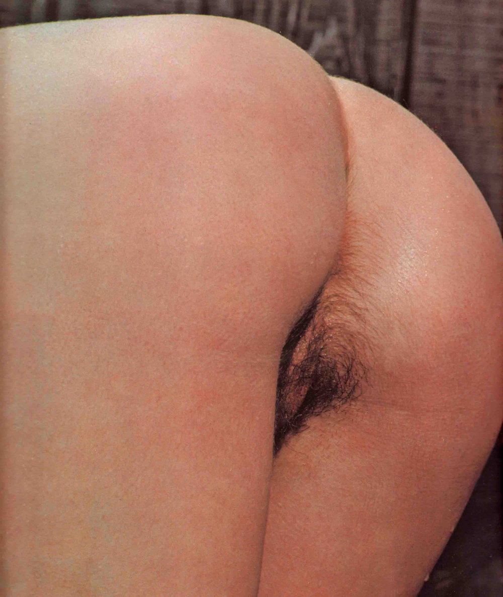 03 Terri-Dolan-Fanny-Club Magazine 1982.jpg