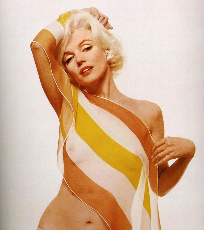 Marilyn Monroe Bert Stern 1962 color sheer 0.jpg