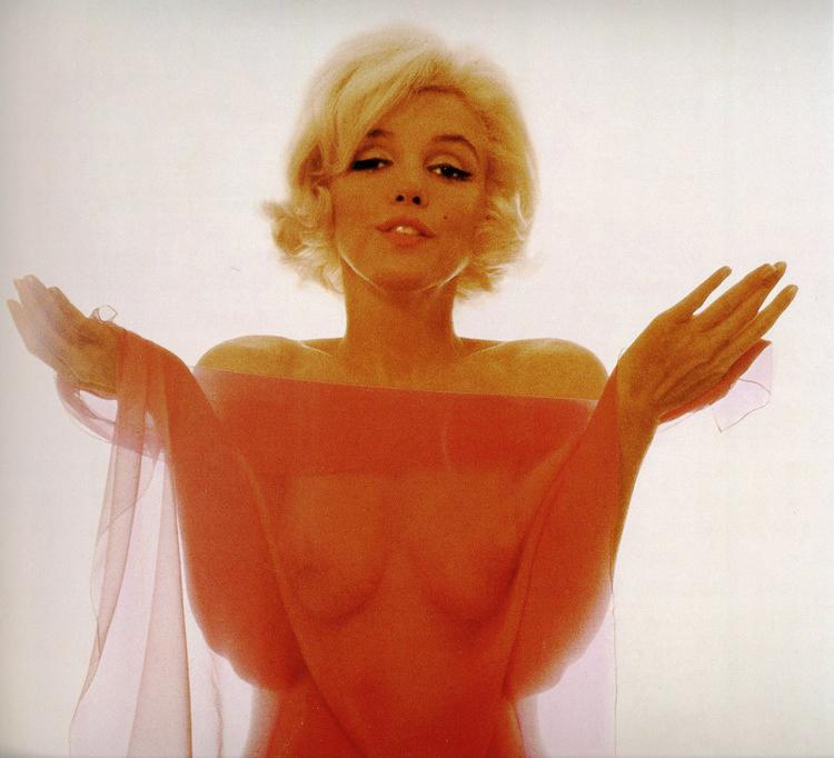 Marilyn Monroe Bert Stern 1962 color sheer 2.jpg