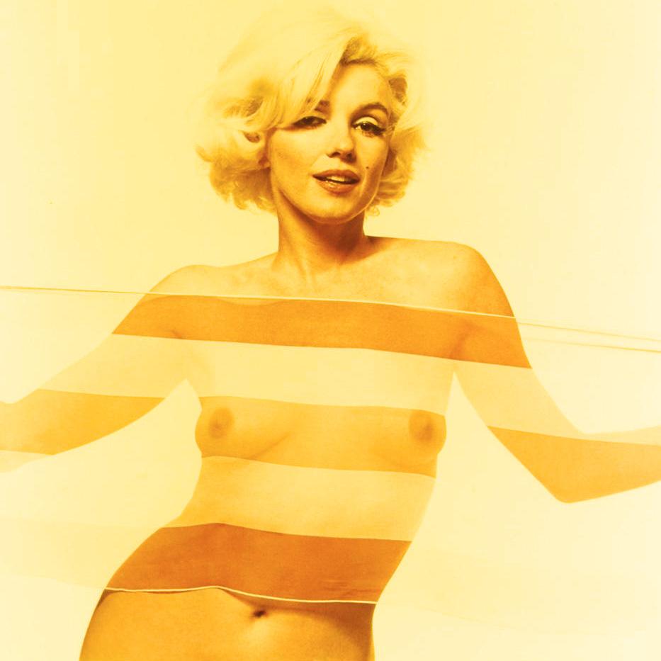 Marilyn Monroe Bert Stern 1962 color sheer 6.jpg