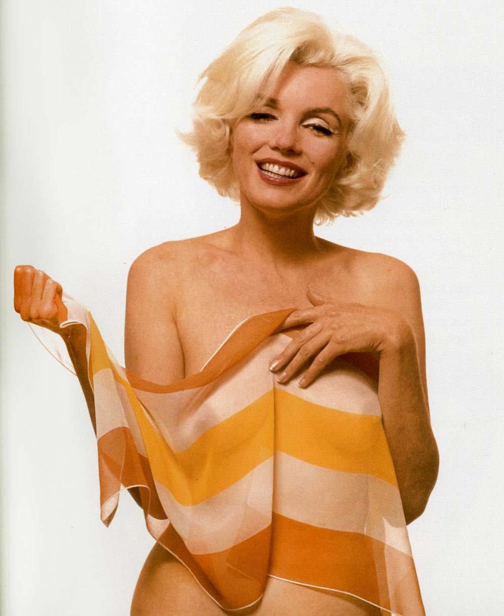 Marilyn Monroe Bert Stern 1962 color sheer 3.jpg