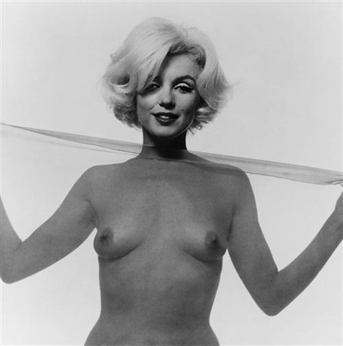 Marilyn Monroe Bert Stern 1962 sheer 2.jpg