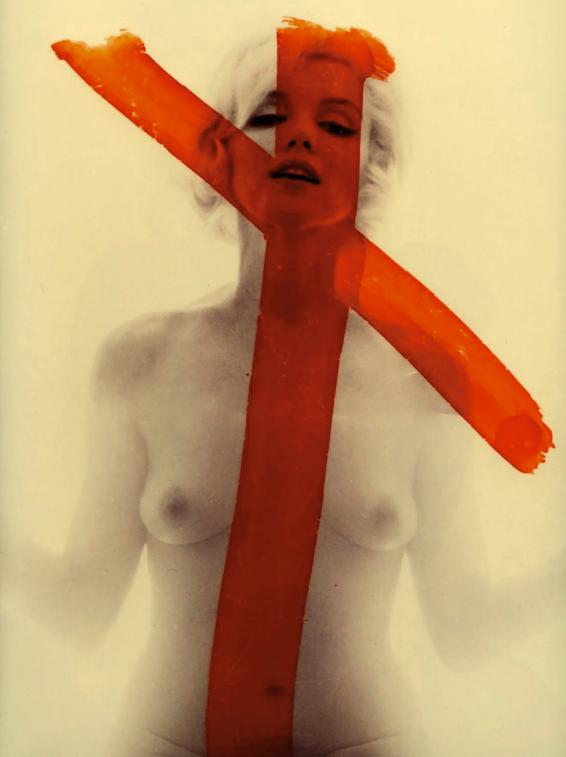 Marilyn Monroe Bert Stern 1962 sheer 1.png