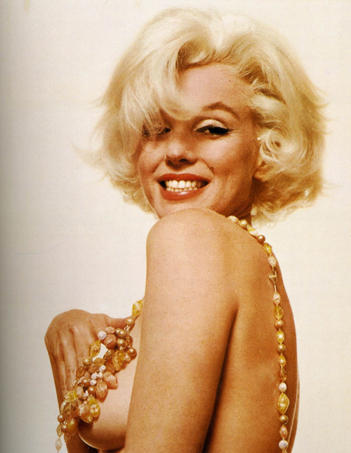 Marilyn Monroe Bert Stern 1962 color 2.jpg