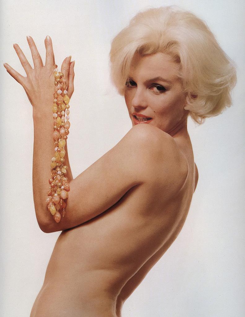 Marilyn Monroe Bert Stern 1962 color 1.jpg