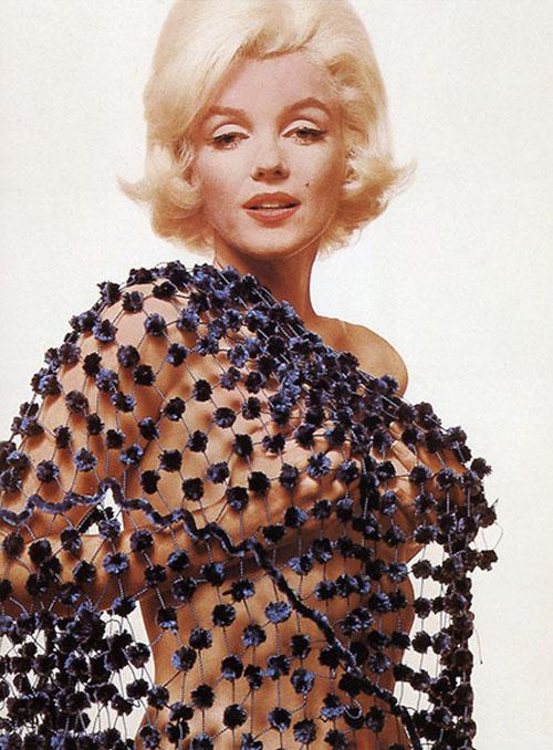Marilyn Monroe Bert Stern 1962 color 3.jpg