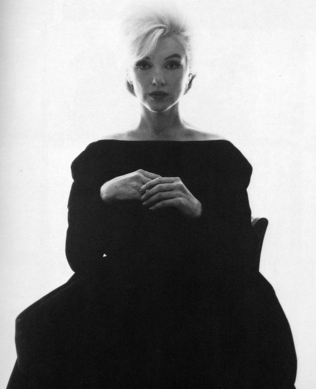 Marilyn Monroe Bert Stern 1962 color 4.jpg