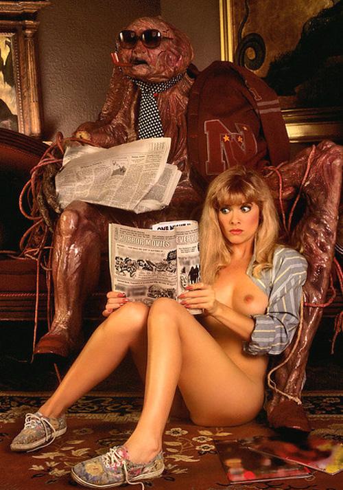 01 Barbara Crampton Simply Beastly 1986.jpg