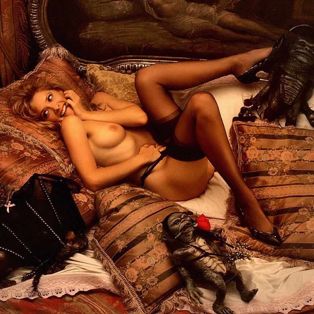 02 Barbara Crampton Simply Beastly 1986.jpg