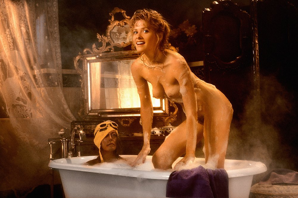 04 Barbara Crampton Simply Beastly 1986.jpg