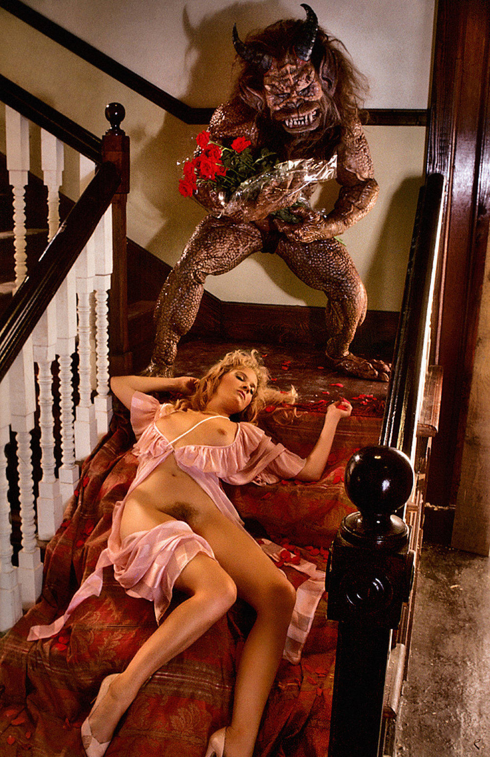 06 Barbara Crampton Simply Beastly 1986.jpg
