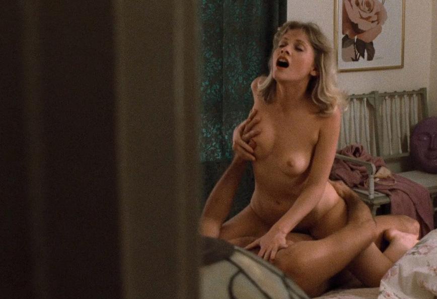 11 barbara crampton sex scene.jpg