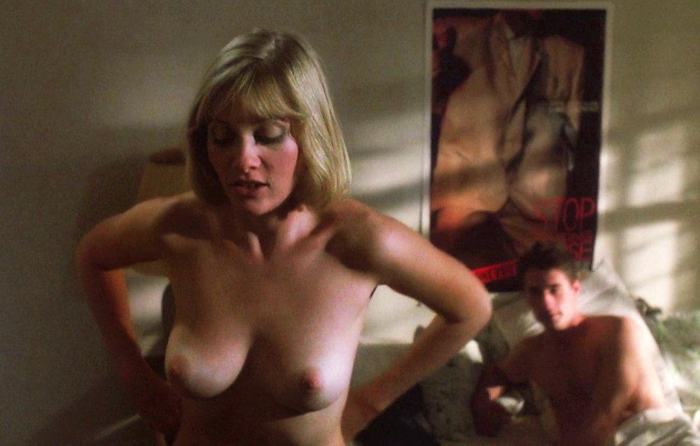 12 barbara crampton nude 4.jpg