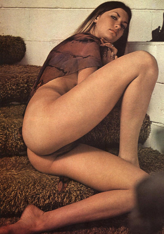 Nancy Conway Taboe Magazine .jpg