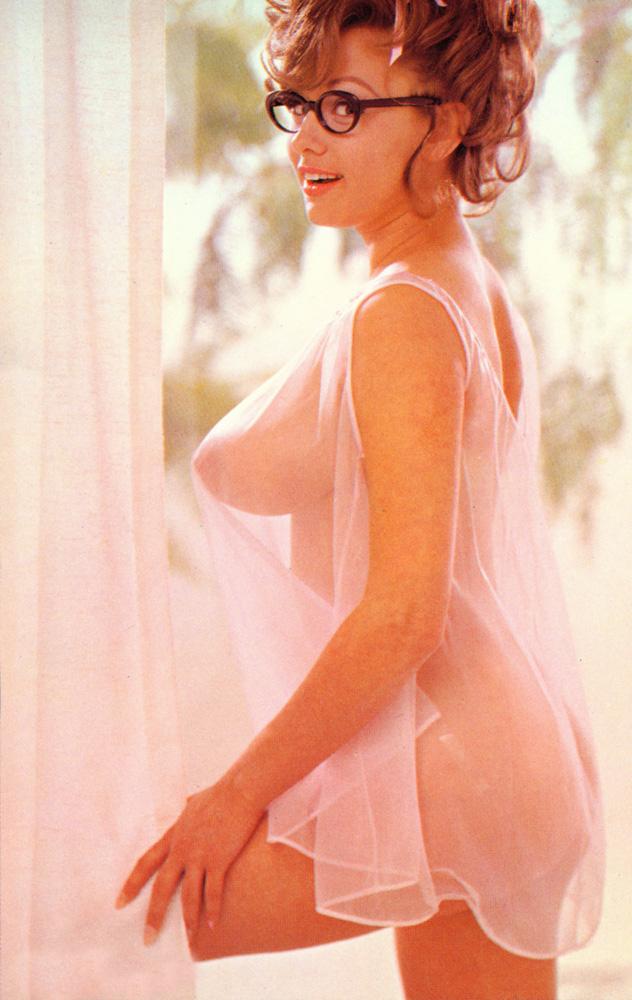 Margaret wallace classic big tit legend collection vol vi - 2 1