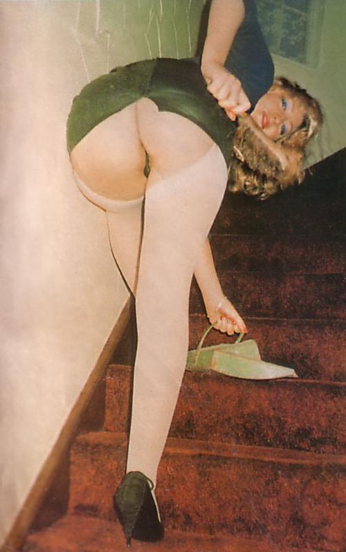 girl posing on stairs 12.jpg