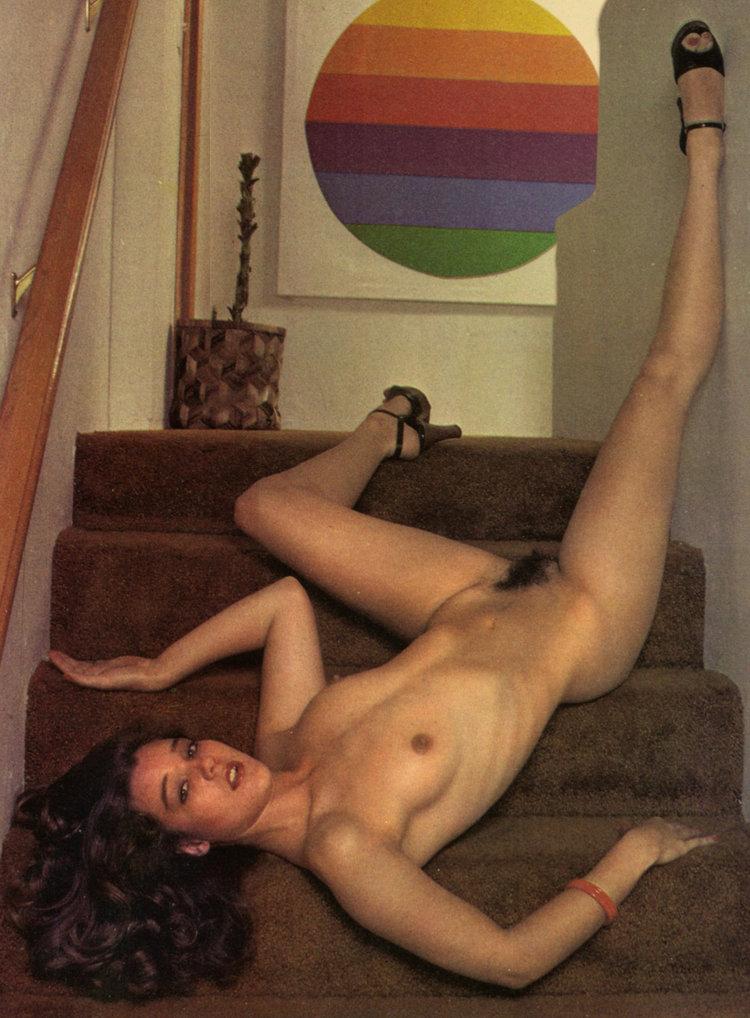 girl posing on stairs 15.jpg