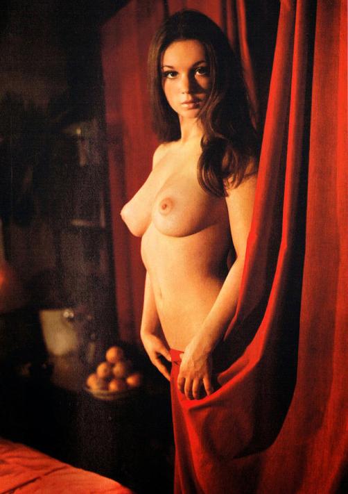 02 Christina Lindberg .jpg