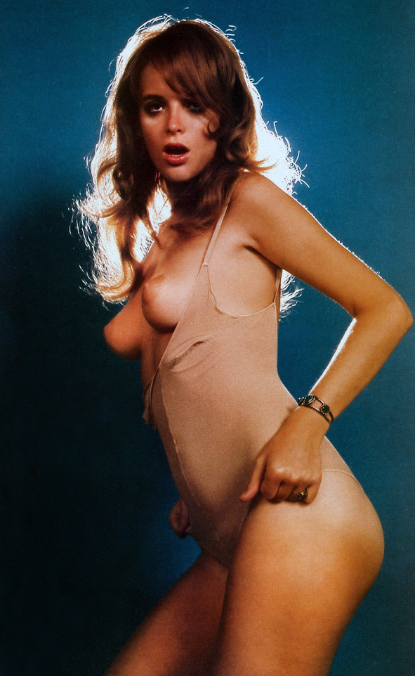 02 Brigitte Maier d.jpg