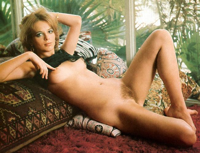 03 Brigitte Maiermtm740604.jpg