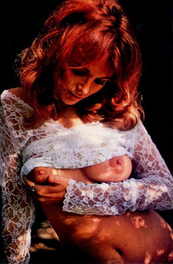 04 Brigitte Maier 1974.jpg