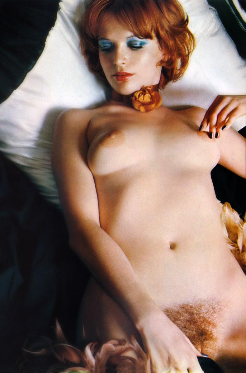 07 Brigitte Maier Playmen 1974.jpg